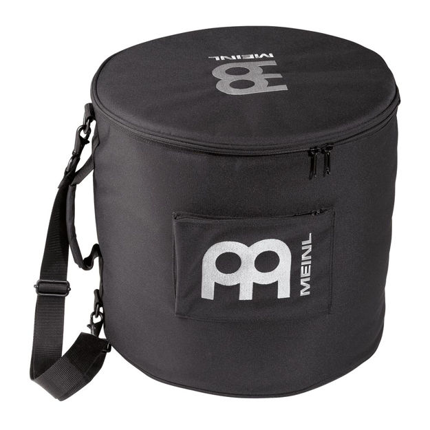 Meinl Percussion MREB-10