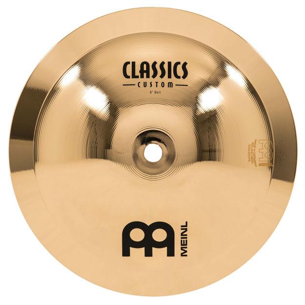 Meinl Cymbals CC8B-B