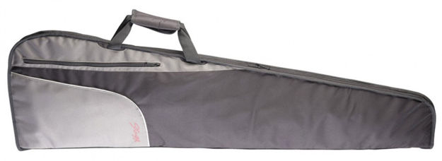 STAGG STB-10 TB elbass bag (triangle style)