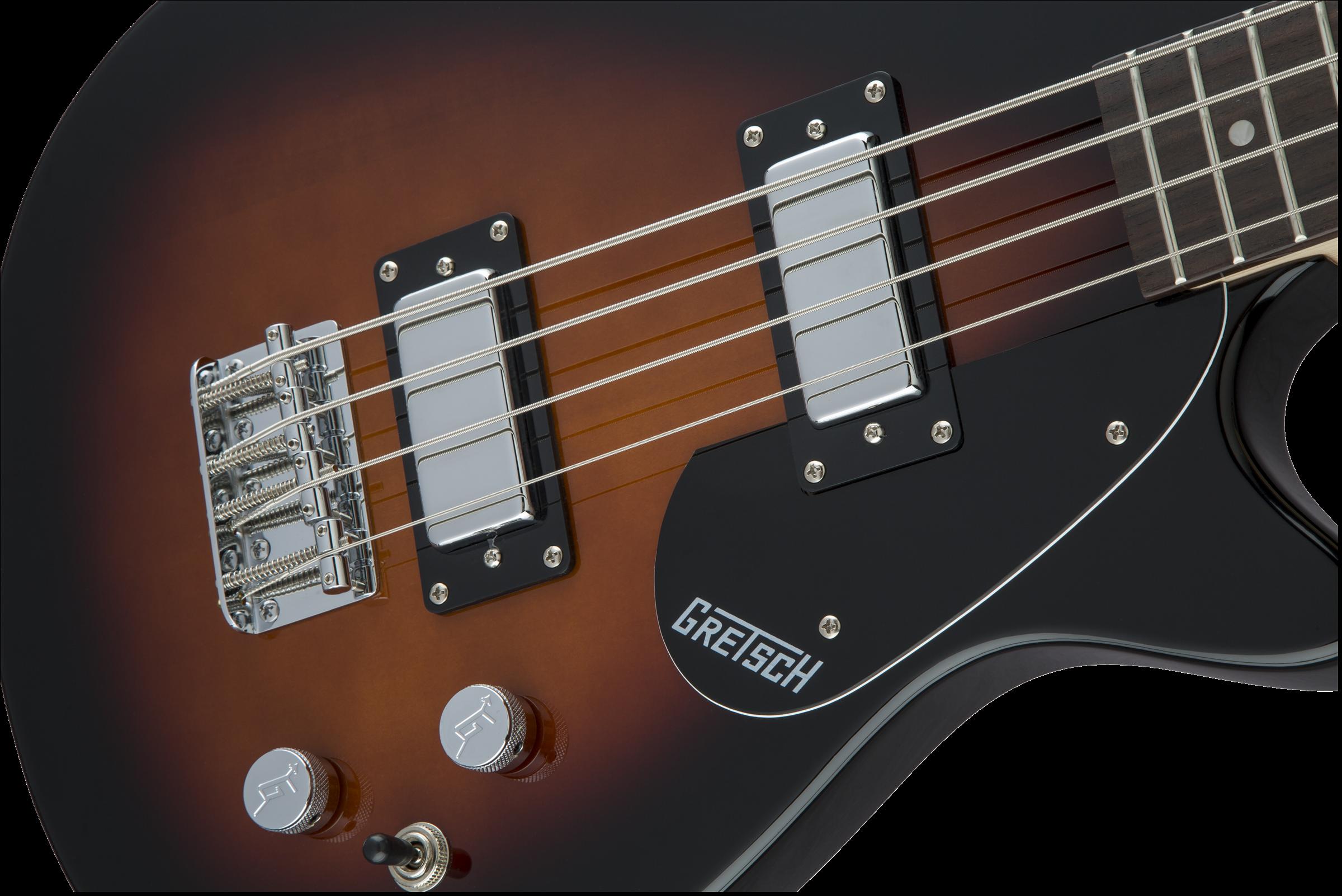Gretsch G2220 Junior Jet™ Bass II