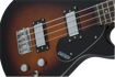 Gretsch G2220 Junior Jet™ Bass II