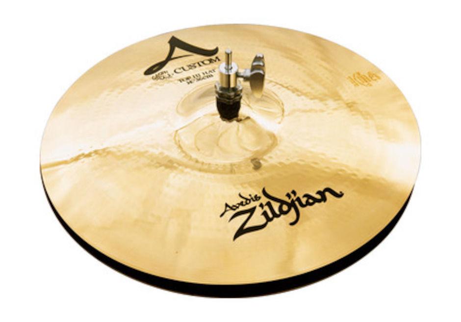 Zildjian AC14-HI-HAT