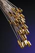 Fender 3250 Super Bullets®