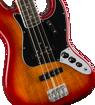 Fender Rarities Flame Ash Top Jazz Bass®