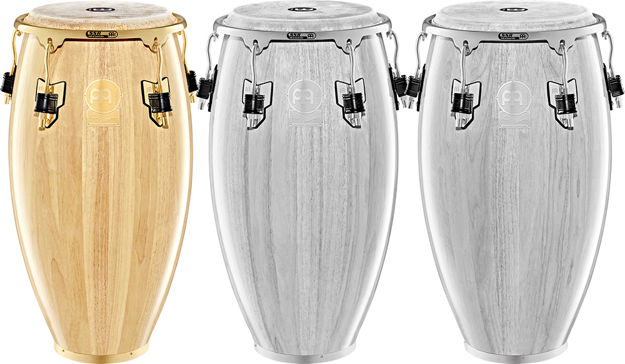 Meinl Percussion WKT11NT