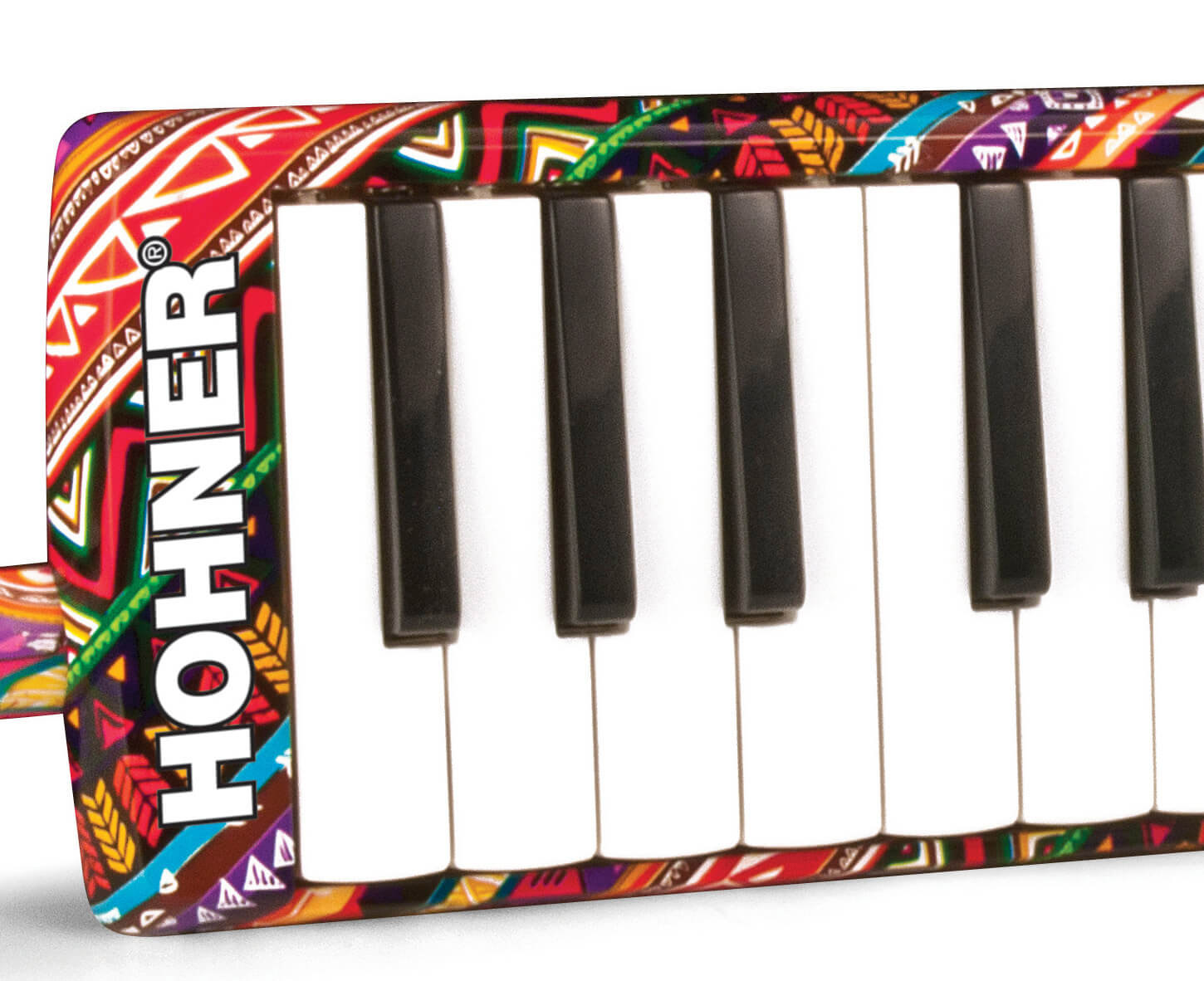 Hohner 9445/37 Airboard 37