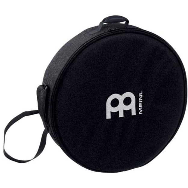 Meinl Percussion MFDB-16