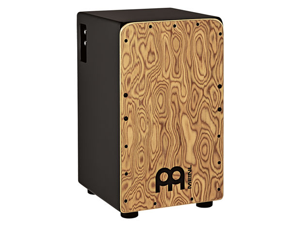 Meinl Percussion PWCP100MB
