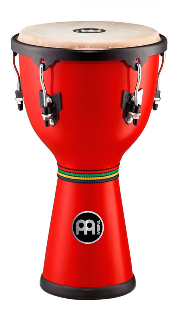 Meinl Percussion HDJ400R