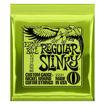 Ernie Ball EB-2221 REG Slinky Nickel