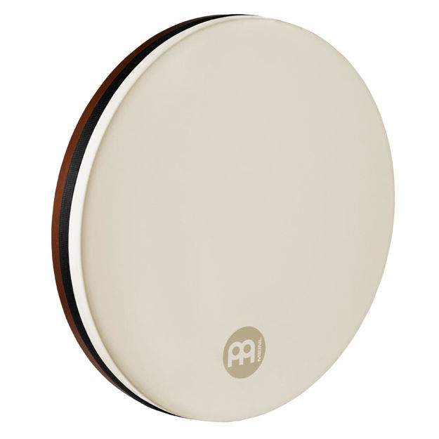 Meinl Percussion FD18T-TF