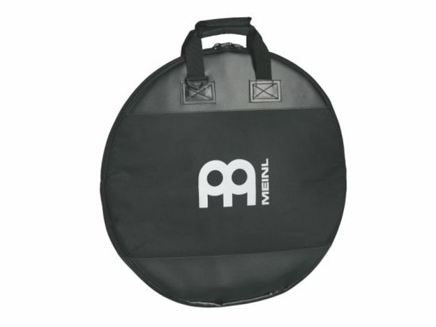 Meinl Percussion MSTCB22