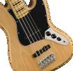Squier Classic Vibe '70s Jazz Bass® V