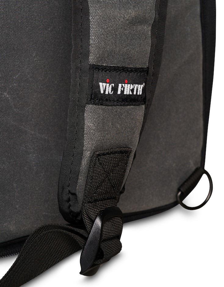 Vic Firth SBAG3 PRO STICK BAG