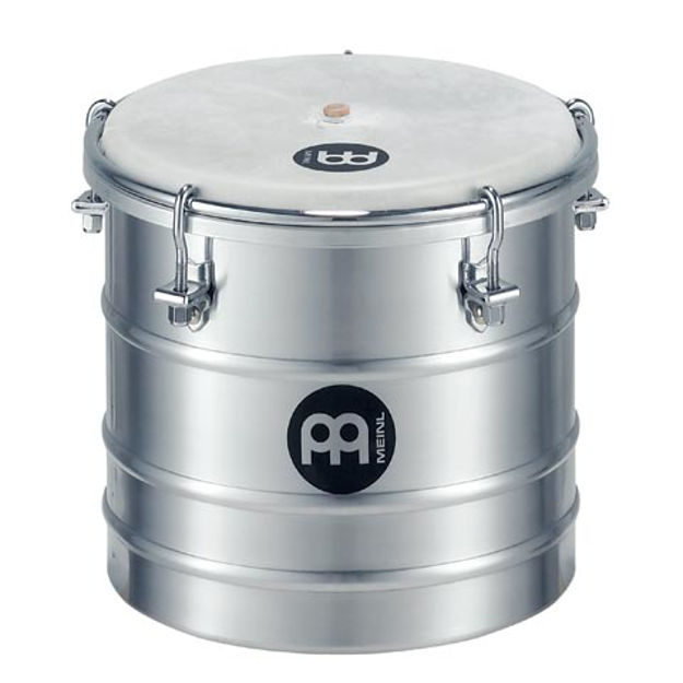 Meinl Percussion QW6