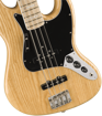 Fender American Original '70s Jazz Bass®