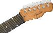 RYDDESALG | Fender American Acoustasonic® Telecaster®, Ebony Fingerboard, Sunburst
