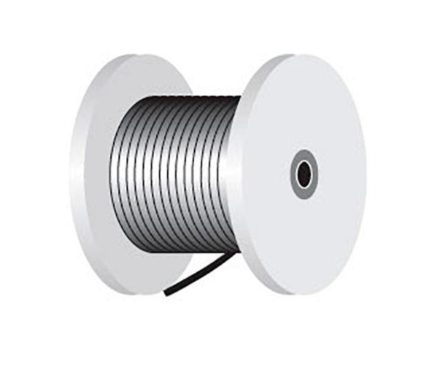 SAFECON BC25 100m Instr. Cable