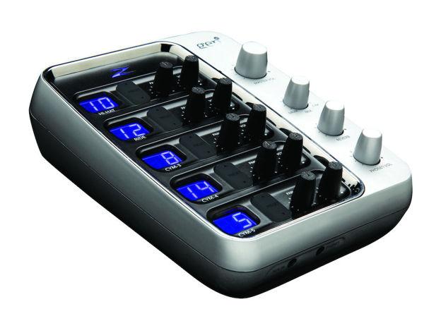 Zildjian GEN16 G16AE001 CONTROLLER