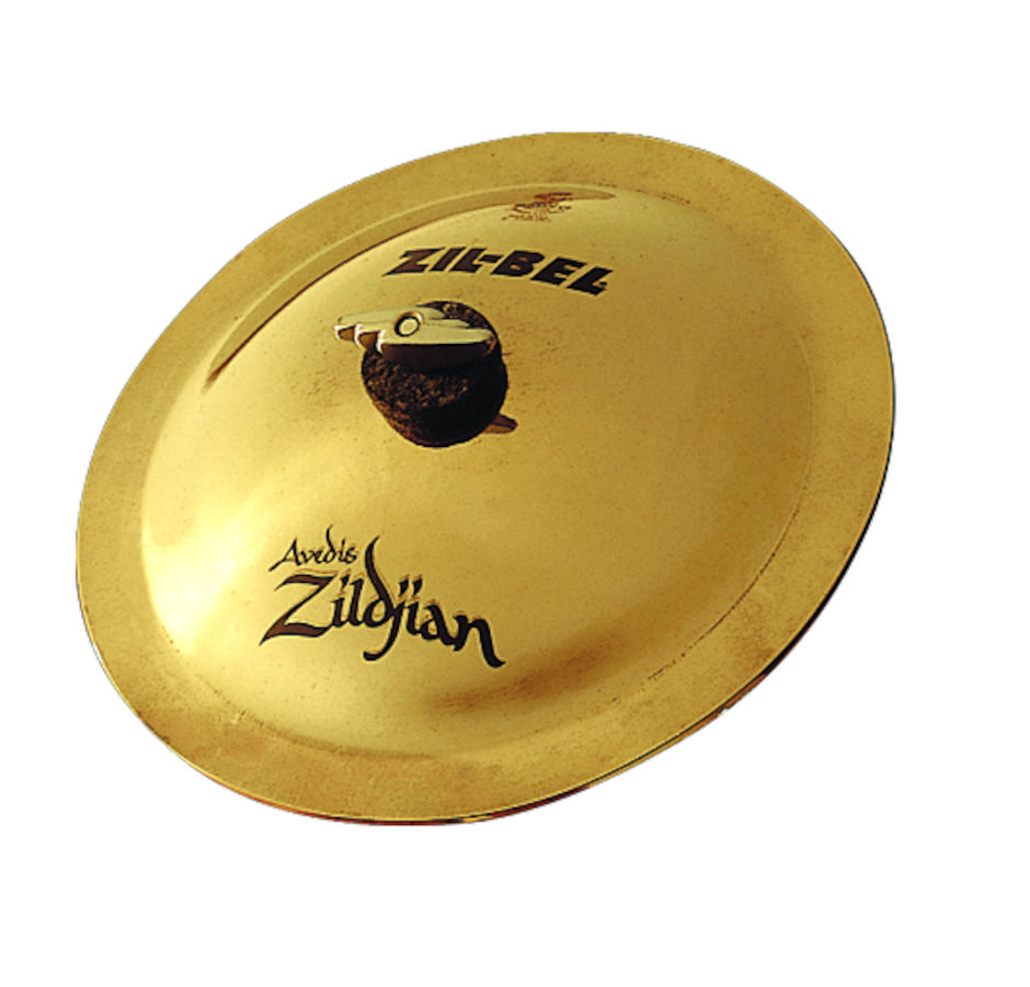 Zildjian A9 1/2-ZIL-BELL