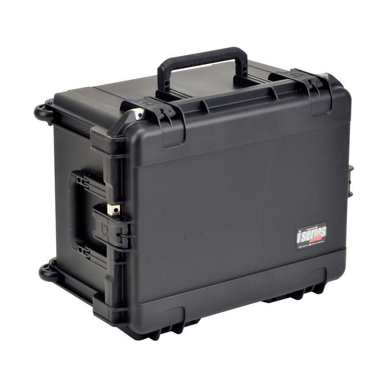 SKB Cases 1SKB 3I-2217-12BC CASE W FOAM