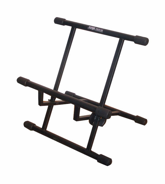 Quik Lok BS 317 MONITOR STAND