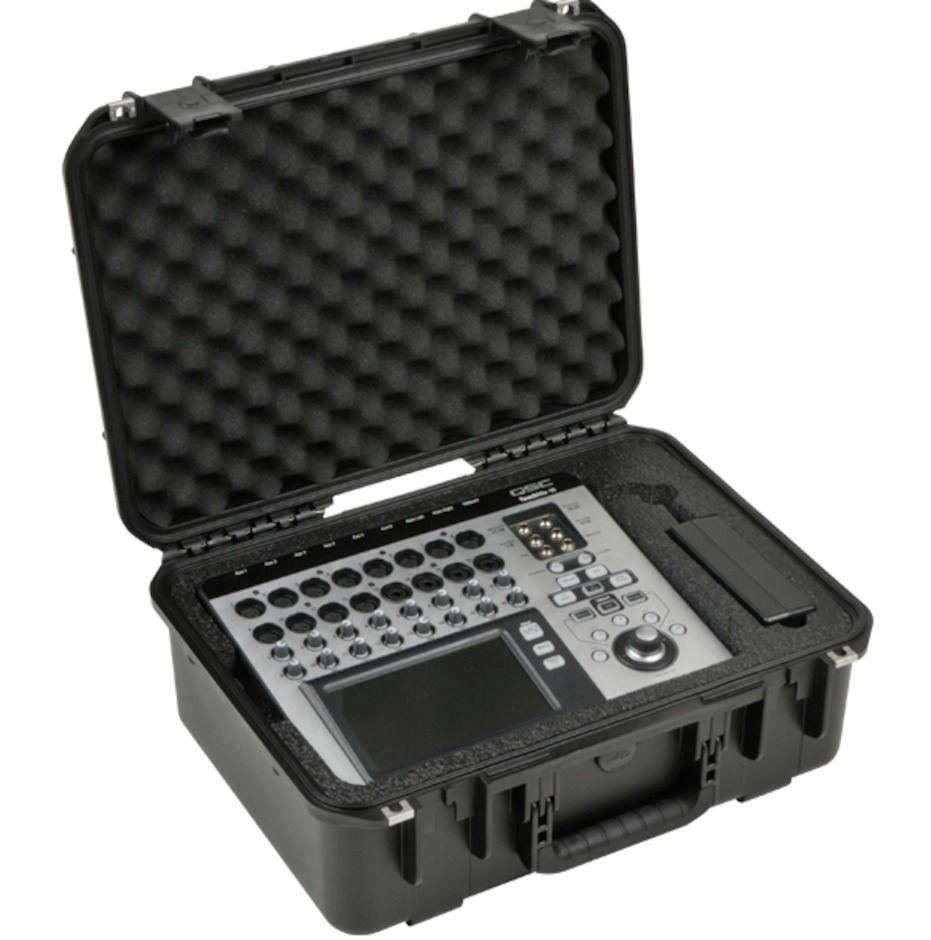 SKB Cases 1SKB 3I-1813-7-TMIX QSC TouchM