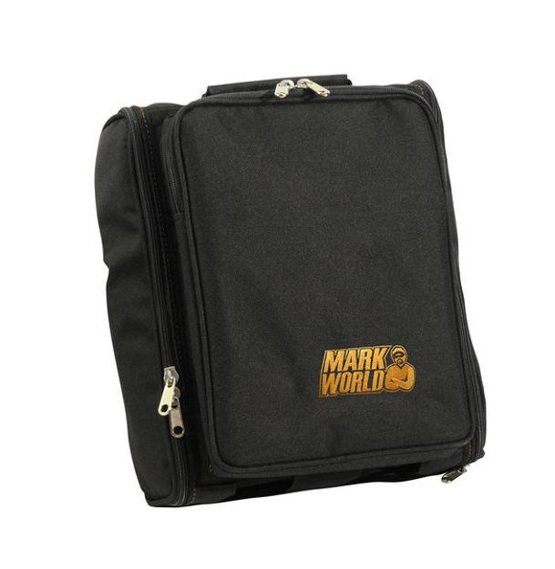 MARKBASS MARKWORLD AMP BAG M