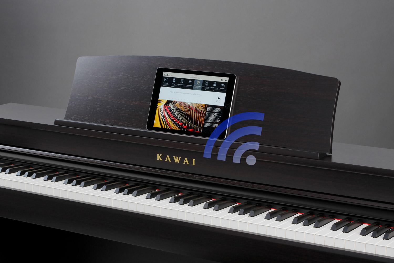 Kawai CN 39 B