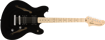 Squier Affinity Series™ Starcaster®
