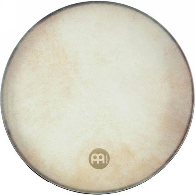 Meinl Percussion FD22T