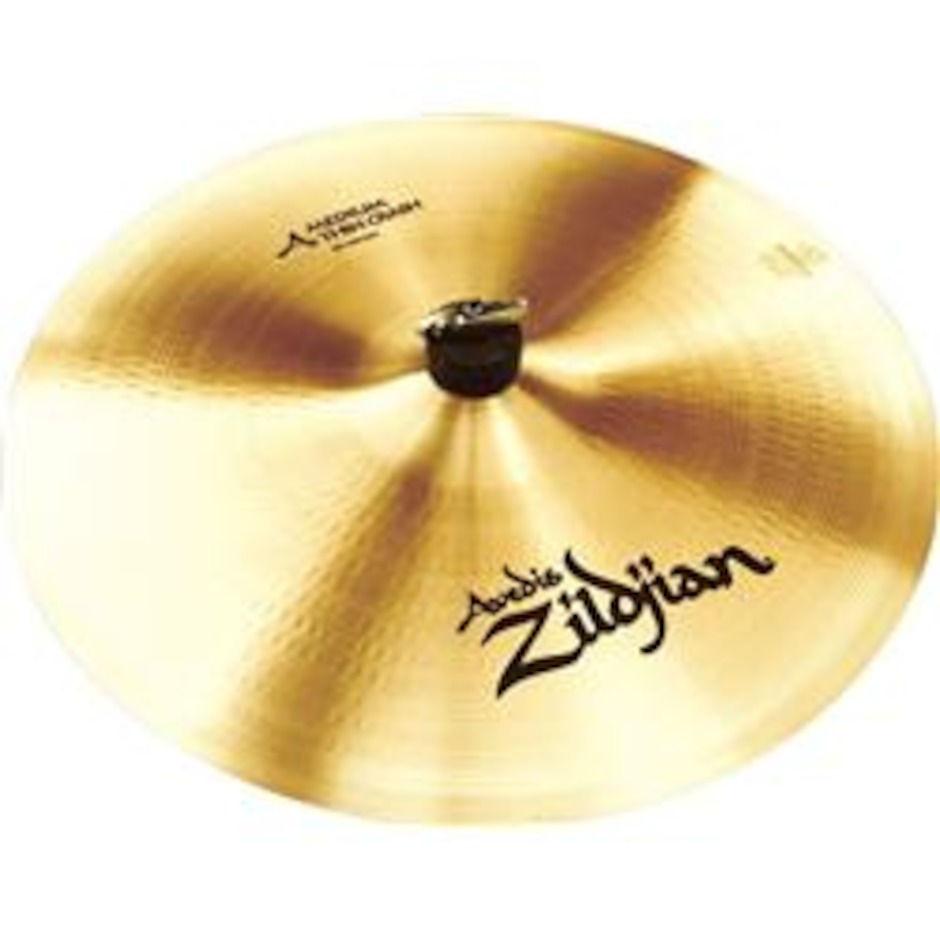Zildjian A16-MED.TH.CRASH
