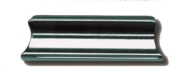 SHUBB SP3 Pearse Spillestål