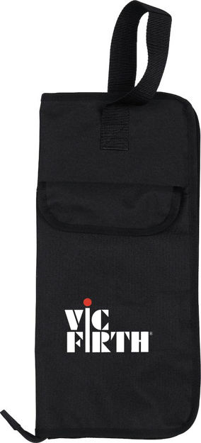 Vic Firth BSB STAND. STICKBAG