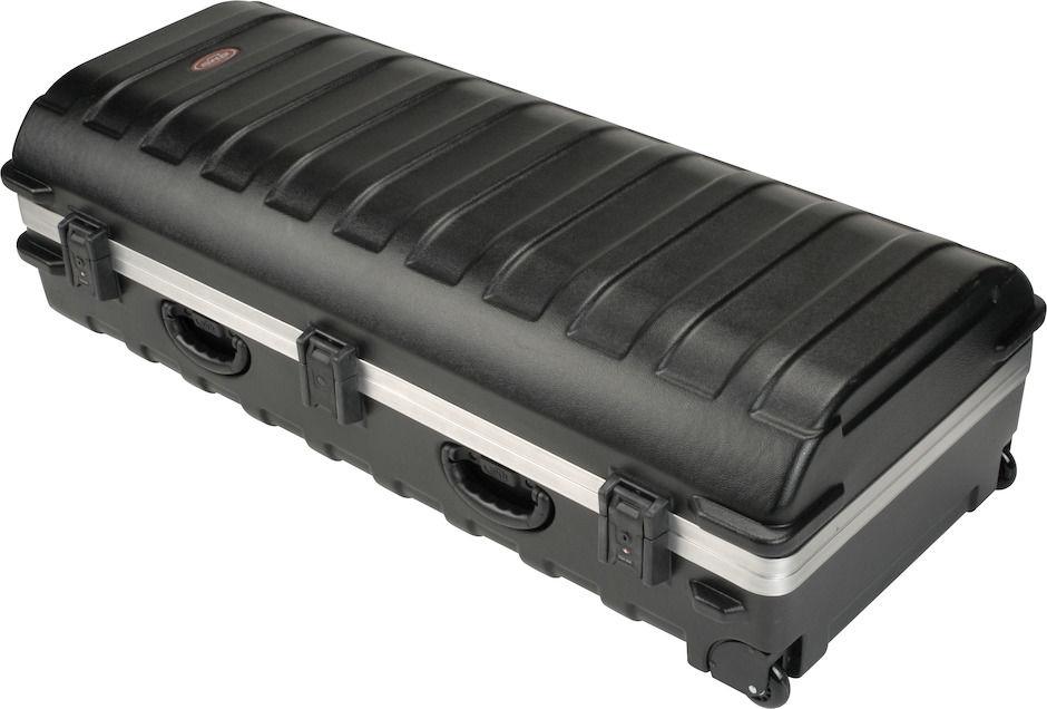 SKB Cases 1SKB-H5020W STAND CASE