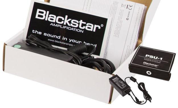 Blackstar Fly 3 PSU