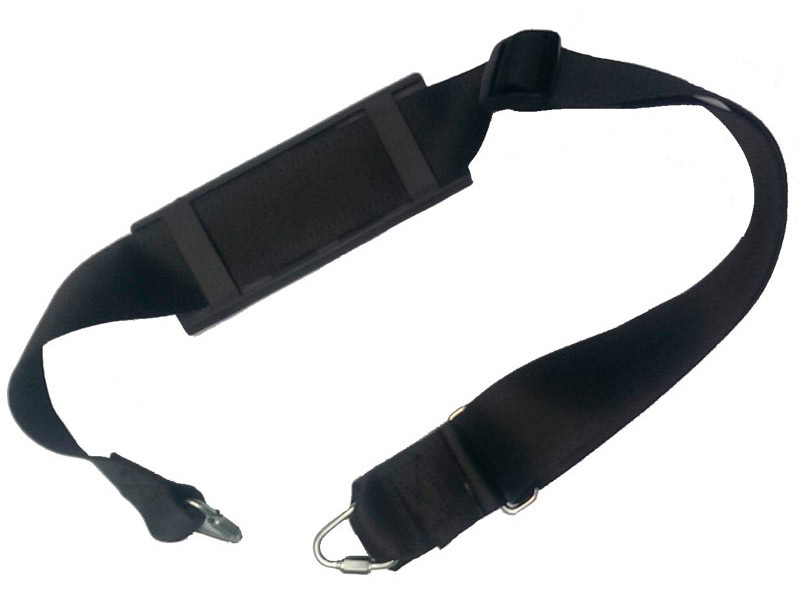"""HISCOX CARRYING STRAP 2"""""""