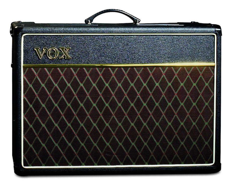 VOX AC15C1 Combo