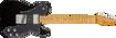Squier Classic Vibe '70s Telecaster® Custom