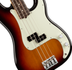 VINTERSALG | Fender American Professional Precision Bass®