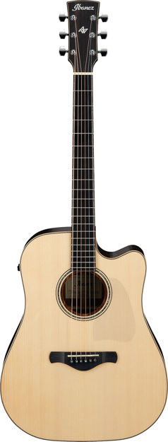 Ibanez AWFS580CE-OPS
