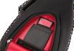 Fender FB610 Electric Bass Gig Bag