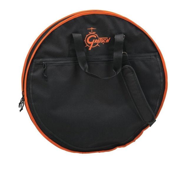 Gretsch Cymbal bag - Standard