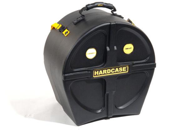 """Hardcase HN14T 14"""" BOX TOM-TOM"""