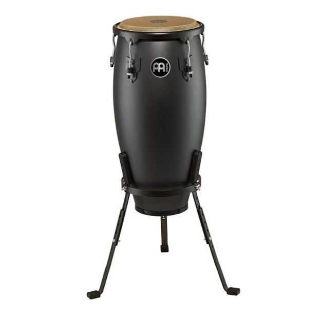 Meinl Percussion HC11PBK-M