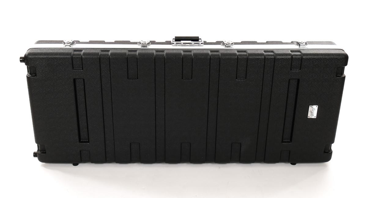 MORGAN CASE ABS KB-61