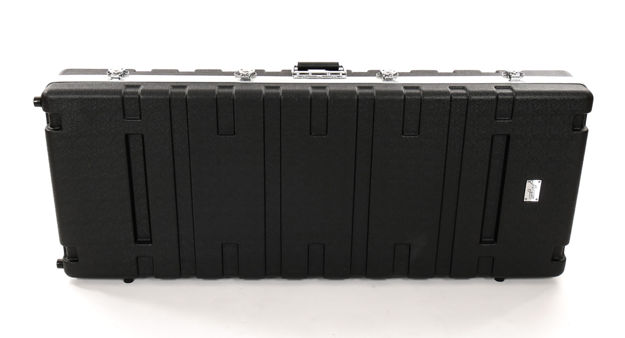 MORGAN CASE ABS KB-61