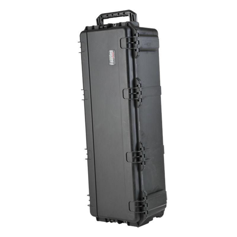 SKB Cases 1SKB 3I-4213-12BE CASE EMPTY
