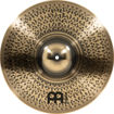 Meinl Cymbals PAC18MTC