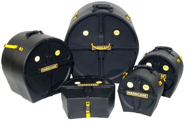 Hardcase HROCKFUS-3 14S,10,12T,16FT,22B